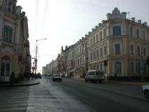 Санатории города смоленска