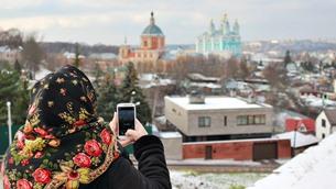 Хмельник вакансии в москве