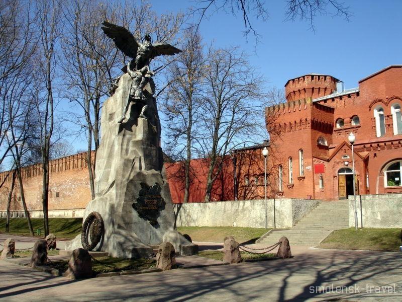 Цены на памятники в смоленске ч продажа гранитные для памятники энгельс